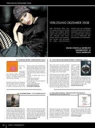 Verlosung (D) - kinder-glueck.com   Birgit Kogler