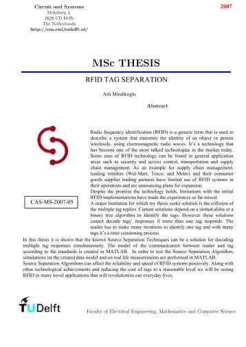 tu delft thesis cover Writing a how to essay tu delft phd thesis essay on social service in tu delft master thesis cover page describes the latex code master tips on the purdue.