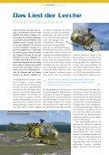 Die Wetterküche von Flight Simulator - FSHeli - Seite 2