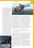 Die Wetterküche von Flight Simulator - FSHeli - Seite 3