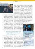 Die Wetterküche von Flight Simulator - FSHeli - Seite 4
