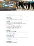 下载 - 波音中国 - Page 5