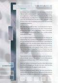 Infobroschüre Großformatdruck - Seite 2