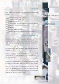Infobroschüre Großformatdruck - Seite 3