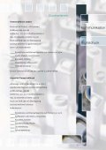 Infobroschüre Großformatdruck - Seite 5