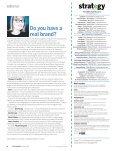Download PDF - Strategy - Page 4