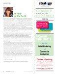 Download PDF - Strategy - Page 6