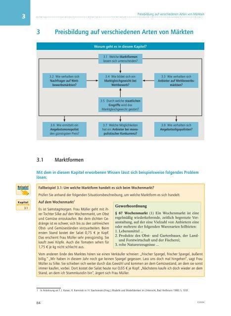 book Diskrete Strukturen, Bd.1: Kombinatorik, Graphentheorie,
