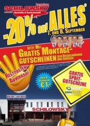 Schilowsky Folder Wien (PDF, 5MB)