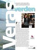 fiskerapport fokus på en fisker - Terje Bomann-Larsen - Page 2