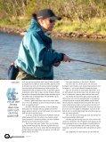 fiskerapport fokus på en fisker - Terje Bomann-Larsen - Page 3