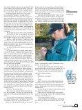 fiskerapport fokus på en fisker - Terje Bomann-Larsen - Page 4