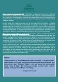 activiteiten - Page 2