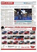 Coltin ilme - media - Keskisuomalainen - Page 2