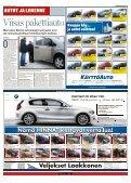 Coltin ilme - media - Keskisuomalainen - Page 3