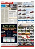 Coltin ilme - media - Keskisuomalainen - Page 5