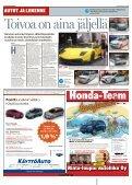 Coltin ilme - media - Keskisuomalainen - Page 6