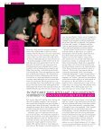 Grazia - Stephanie Theobald - Page 2