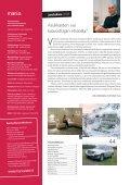 Lataa tästä PDF - Manialehti.fi - Page 5