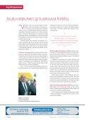 Lataa tästä PDF - Manialehti.fi - Page 6