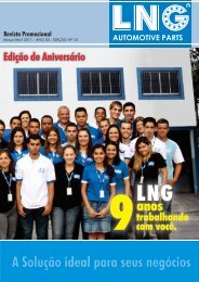 1 E 4 CAPAS - Curvas - LNG