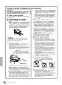 13911KB - Yamaha - Page 6
