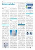 Energieeffizienzklassen für Monoblocs - Proklima - Page 2