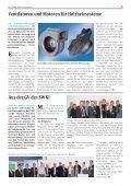 Energieeffizienzklassen für Monoblocs - Proklima - Page 3