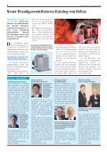 Energieeffizienzklassen für Monoblocs - Proklima - Page 4