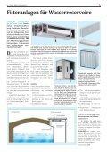 Energieeffizienzklassen für Monoblocs - Proklima - Page 5