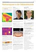 Energieeffizienzklassen für Monoblocs - Proklima - Page 7
