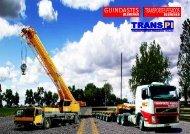 Download do portfolio de equipamentos em pdf - Transpi ...