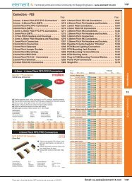 1.43 kohm 1206 Thick Film 500 V 3216 Metric 10 X SMD Chip Resistor 660 mW