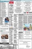 Page 1 Lokales 'ttereinsnachrichten Geschäftsmitteiiungen Lokales ... - Seite 2