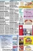 Page 1 Lokales 'ttereinsnachrichten Geschäftsmitteiiungen Lokales ... - Seite 3