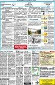 Page 1 Lokales 'ttereinsnachrichten Geschäftsmitteiiungen Lokales ... - Seite 5