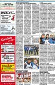Page 1 Lokales 'ttereinsnachrichten Geschäftsmitteiiungen Lokales ... - Seite 6