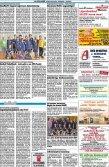 Page 1 Lokales 'ttereinsnachrichten Geschäftsmitteiiungen Lokales ... - Seite 7