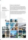 Broschüre Direktion NRW - Strabag AG - Seite 5