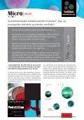 Micro Kill - NAC europe - Page 3