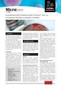 Micro Kill - NAC europe - Page 4