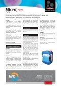 Micro Kill - NAC europe - Page 5
