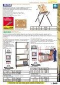 Siehe Seiten 260 - IRW Technik GmbH - Page 4