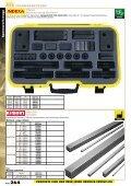 Siehe Seiten 260 - IRW Technik GmbH - Page 5