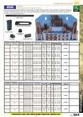 Siehe Seiten 260 - IRW Technik GmbH - Page 6