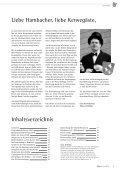 Mit diesem Team - Hambacher Brennesselkerwe - Seite 2