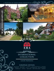 To download a PDF version of - ERA Europe International Collection