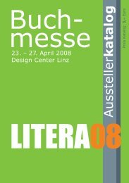 Litera08 Katalog - LITERA Linz