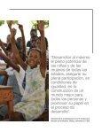 PLAN_por-ser-ninas_BAJISIMA2 - Page 7