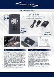 Easy-Pad-d-e 4c-1-7-011_MH - Mobiset